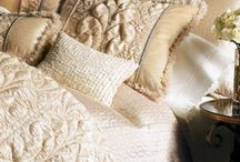 Romantic beige
