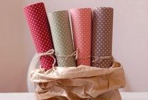 Beautiful Wrapping ♤