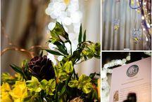 2014 Chicago Flower & Garden Show - Gardens / Garden shots of the 2014 Chicago Flower & Garden Show, presented by Mariano's / by Chicago Flower & Garden Show, presented by Mariano's