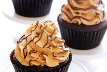 cupcakes;)