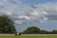 Subway SuperBike Doubleheader - Road America - 2013 / by AMA Pro Road Racing