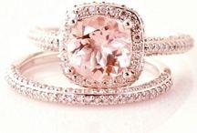 ♡ jewelry ♡