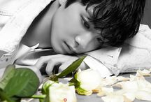 Jonghyun - Nu'est