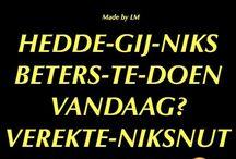 Brabantse humor
