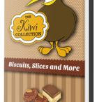 The Kiwi Collection / The Kiwi Collection of ebooks. Recipes, photos, fun things to do in New Zealand and more!!