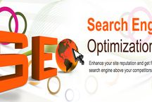 Seo Services / Microvision Softwares offers affordable seo services in Delhi NCR.