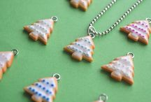 Adorable Food Jewelry