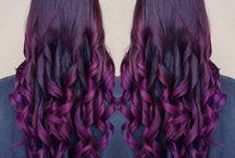 // Hair //