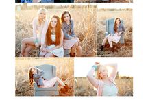 Sisters photography (ideas)