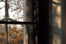 Vensters/Windows