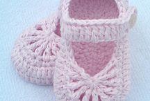 All thing crochet