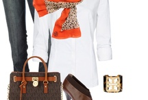 Designs-outfits