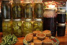 Recipes / by UCP Huntsville