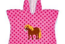 """Mein kleiner Ponyhof / Lustiger Ponyspaß für die Kleinen. """"Mein kleiner Ponyhof"""" für kleine Pferdeliebhaber."""