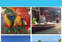 Digital Travel Guru Blog / www.digitaltravelguru.com