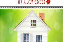 Rental Property Tips & Ideas
