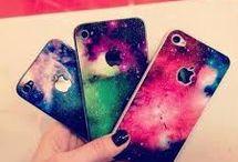 acessórios para iPhone