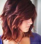 Futur coupe de cheveux