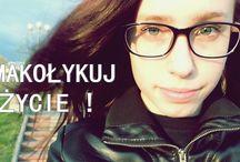 #smakolykuj