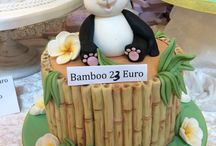 Panda Anne 10
