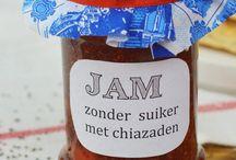 Lekkerrrr / Jam