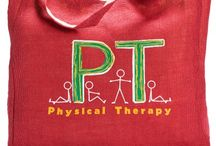 Products for PTs / Check out our new products and gifts for PTs! / by ADVANCE Healthcare Shop
