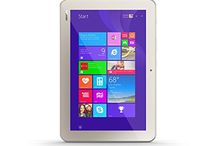 Toshiba Tablets / Information about Toshiba Tablets
