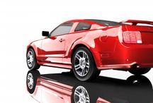 Car Repair Services / Car repair services provided are of the highest quality, offering all types of services from regular factory scheduled maintenance to complete engine and transmission overhauls. A-Z Tech Automotive offers a lifetime guarantee on all body work and 2 years or 24,000 miles guarantee on all parts and services.