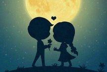 Relații