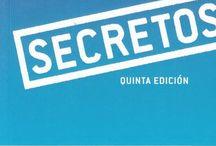 Medicina. Serie: Secretos (Preguntas y respuestas)
