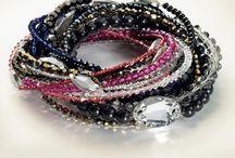 jewelry, my favorite thing!!