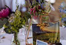 Healey Barn Wedding venue / Healey Barn WEdding Venue, Northumberland. Creative wedding photographer. Toast of leeds