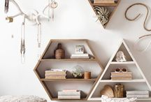 home goods organization