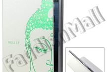 iPad Case / Here is the various cases for ipad 2/4/4 to protect your ipad from scratching, damaging.....