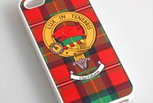Clan Fullarton Products / From ScotClans, the world's largest clan resource and retailer a selection of Fullarton Clan crest and tartan merchandise: http://www.scotclans.com/clan-shop/fullarton/