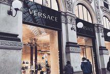 Money and Luxury