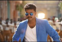 Vijay's song / Song