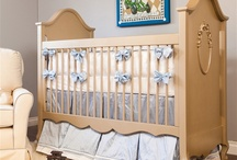 Layla Grayce/Newport Cottages Dream Room