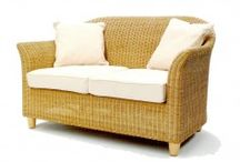 Rattan Furniture Hire from Event Hire UK