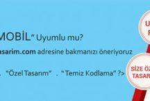 Beşiktaş Web Tasarım