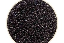 Caviar / Caviar on sale from H2Uonline.com