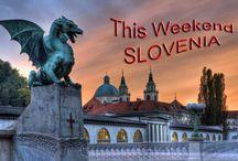 Next To go: Slovenia <3