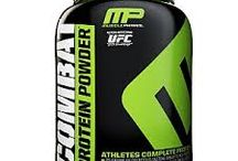 Best Muscle Pharm Protein India / Muscle Pharm Protein-Muscle Pharm is a popular health supplement for everyone. It can be used as a weight gainer, weight loser, to strong muscles and for various other improvements in the body. We have a lot of flavors' of Muscle Pharm Combat like Chocolate Milk, Vanilla, Banana and so on. Buy online Muscle Pharm Combat at healthpandith.com with the best deal.