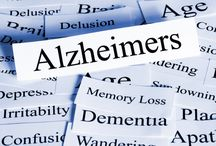 Memory Savings / Dementia and memory conditions can be expensive!  Making informed decisions about your care, with an eye on reducing costs. This board focuses on  memory conditions, including Alzheimer's disease and other dementias.  (Not medical advice.)