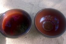 Китайский чай / Все о хорошем чае, посуде и немного больше