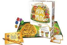 Family Games / board games, card games, general games for kids, parents, and families -- great for family game night