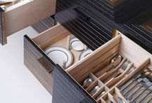 Designs in bogoak