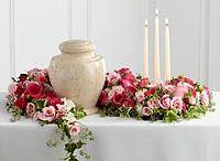 Floral designs / by Donna Ledbetter