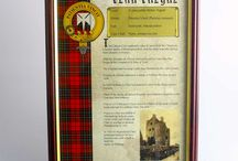 Clan Cheyne Products / http://www.scotclans.com/clan-shop/cheyne/ - The Cheyne clan board is a showcase of products available with the Cheyne clan crest or featuring the Cheyne tartan. Featuring the best clan products made in Scotland and available from ScotClans the world's largest clan resource and online retailer.