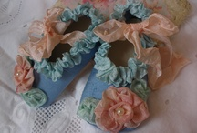 Buttercup's Southern Belle Baby Board (Niece) / by colbymarshall